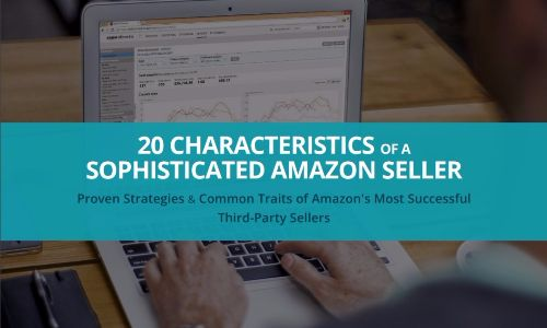 20-Characteristics-of-a-Sophisticated-Amazon-Seller