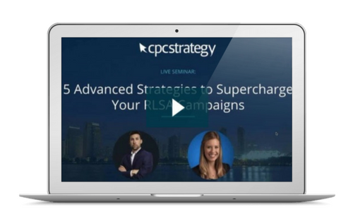 5-Advanced-Strategies-to-Supercharge-Your-RLSA-Campaigns-Webinar