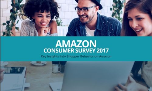 Amazon-Consumer-Survey-2017
