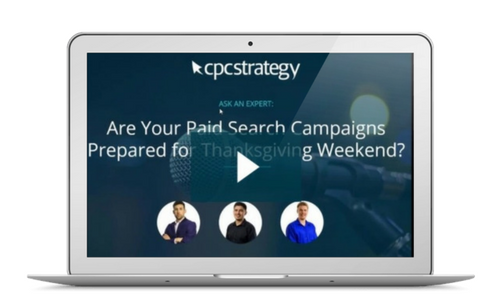 Are-Your-Paid-Search-Campaigns-Prepared-for-Thanksgiving-Weekend