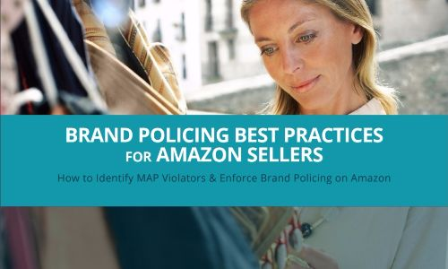 Brand-Policing-Best-Practices-for-Amazon-Sellers