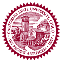 CSU_Chico_seal