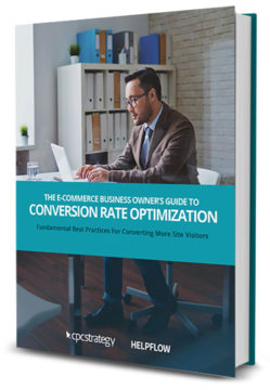 Conversion-rate-optimiztion-guidebook