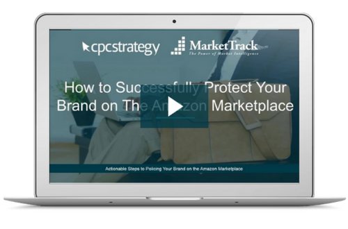 How to Protect Your Brand on Amazon [Video]