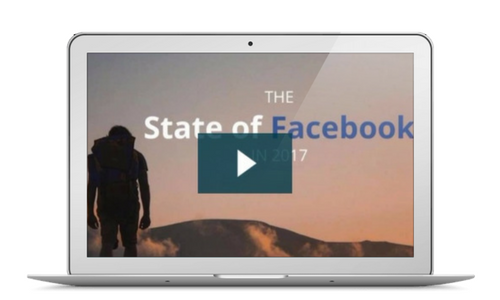 The State of Facebook Performance Marketing Landscape in 2017