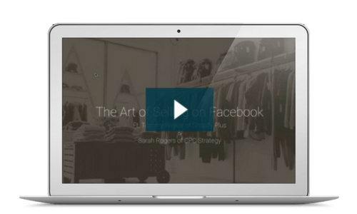 The E-Commerce Business's Approach to Facebook Performance Marketing