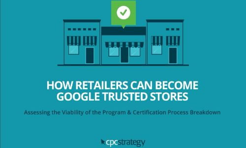 How-Retailers-Can-Become-Google-Trusted-Stores