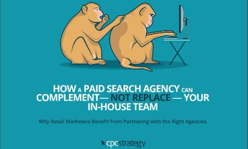 How-a-Paid-Search-Agency-Can-Complement-Your-In-House-Team