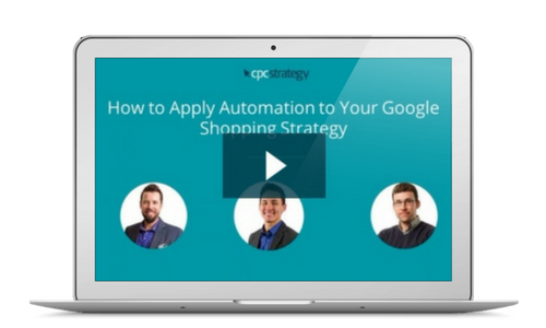 How-to-Apply-Automation-to-Your-Google-Shopping-Strategy-Webinar