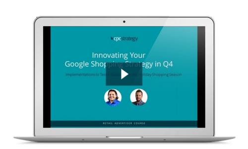 Innovating-Your-Google-Shopping-Strategy-for-Q4-Webinar