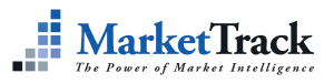 Logo_MarketTrack_Color (1)
