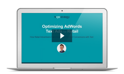 Optimizing-Text-Ads-for-Retail-Webinar