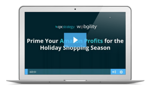 Prime-Your-Amazon-Profits-for-the-Holidays-Webinar2