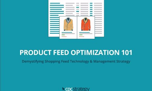 Product-Feed-Optimization-101
