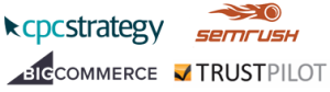 TY_Page_Logos
