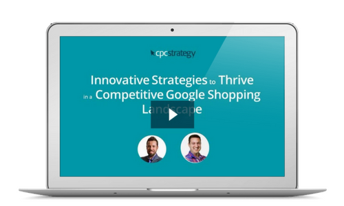 The-2015-Google-Shopping-Virtual-Summit-Webinar