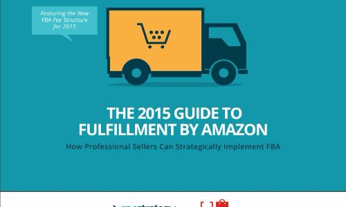 The-2015-Guide-to-Fulfillment-by-Amazon-FBA