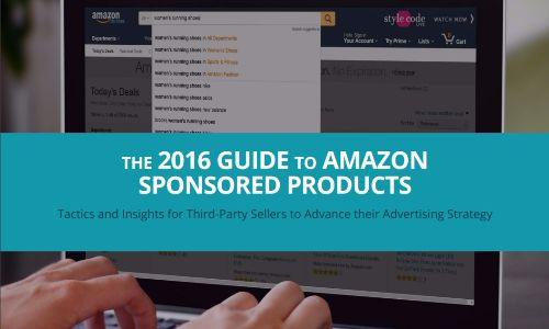 The-2016-Guide-to-Amazon-Sponsored-Products