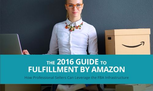 The-2016-Guide-to-Fulfillment-by-Amazo