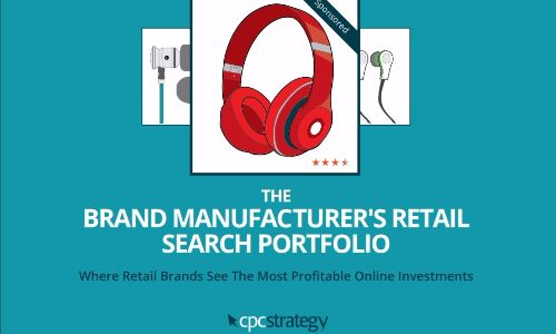 The-Brand-Manufacturers-Retail-Search-Portfolio