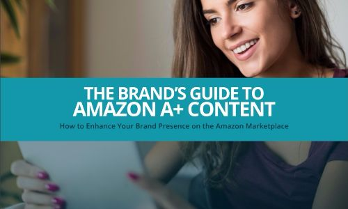 The-Brands-Guide-to-Amazon-A-Content