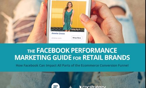 The-Facebook-Performance-Marketing-Guide-for-Retail-Brands