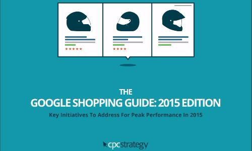 The-Google-Shopping-Guide-2015-Edition