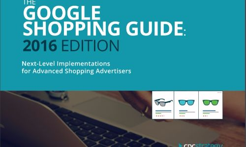 The-Google-Shopping-Guide-2016-Edition
