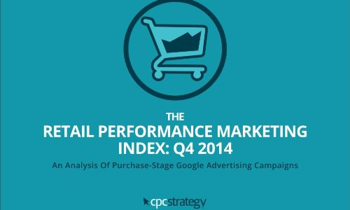 The-Retail-Performance-Marketing-Index-Q4-2014