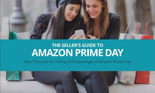 The-Sellers-Guide-to-Amazon-Prime-Day