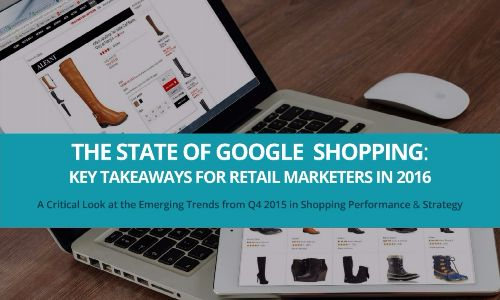 The-State-of-Google-Shopping-in-2016
