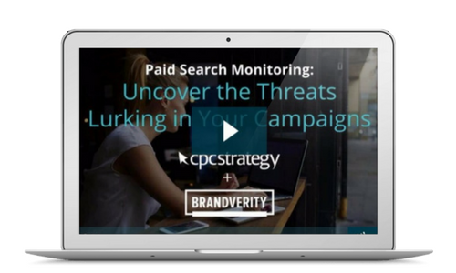 Uncover-the-Threats-Lurking-in-Your-Campaigns-Webinar