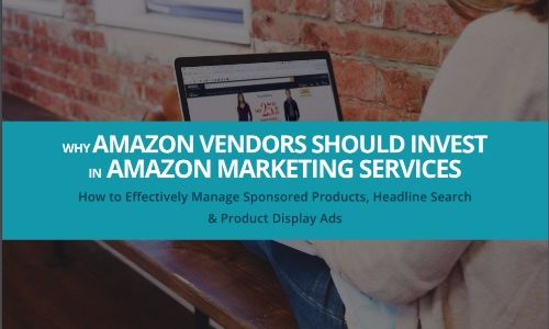 Why-Amazon-Vendors-Should-Invest-in-AMS