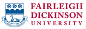 farleigh-dickinson-university-logo
