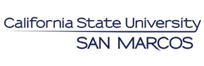 san-marcos-state