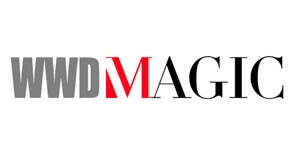 wwd-magic